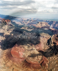 1008.015 Grand Canyon in Color