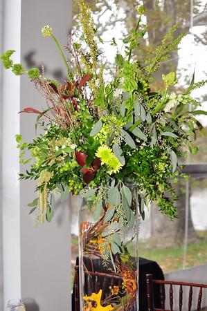 KatiMac Flowers at Manor Creek