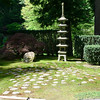 Rhododendron garden-1000057