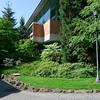 Rhododendron garden-1000052