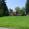 Rhododendron garden-1000053
