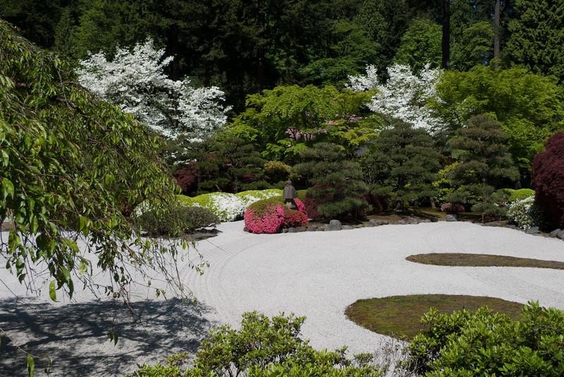 Rhododendron garden-1000062