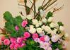 Little Flower Fest 2012