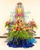 Little Festival of Flowers 2009