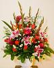 Little Festival of Flowers