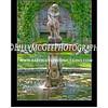 Ladew Gardens 10
