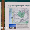 Milagra Ridge-19