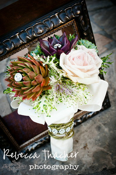 My Floral Bliss . Trunk Show Bouquets