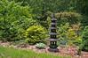 sis garden 6-11-06 022a