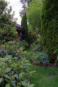 20100524 Garden_1075 smug