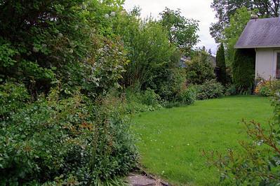 20100524 Garden_1060 smug