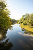 Sabine River Near Big Sandy Texas Photograph Fine Art Print 4108.02