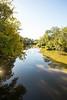 Sabine River Near Big Sandy Texas Photograph Fine Art Print 4108.02