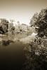 Sabine River Near Big Sandy Texas Photograph Fine Art Print 4111.01