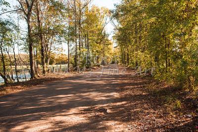 Sabine River Near Big Sandy Texas Photograph Fine Art Print 4105.02
