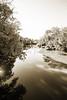 Sabine River Near Big Sandy Texas Photograph Fine Art Print 4108.01