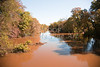 Sabine River Near Big Sandy Texas Photograph Fine Art Print 4084.02