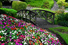 Peace_Arch_International_Park_2297