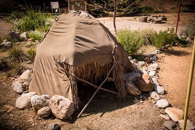 2012-03-14 Rancho Santa Ana BG-7971