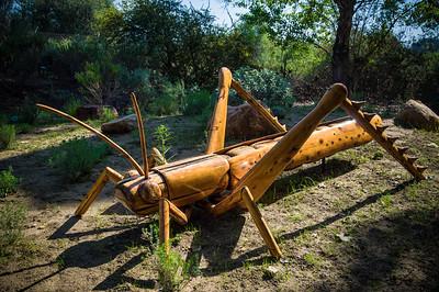 2012-03-14 Rancho Santa Ana BG-7933