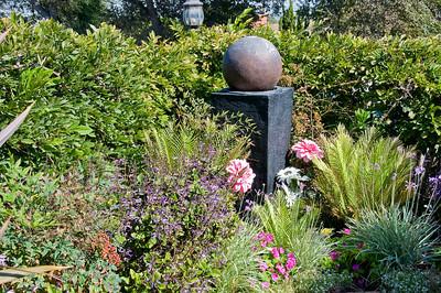 2008-10-18 Garden Tour-0321