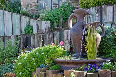 2008-10-18 Garden Tour-0247