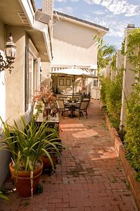2008-10-18 Garden Tour-0331