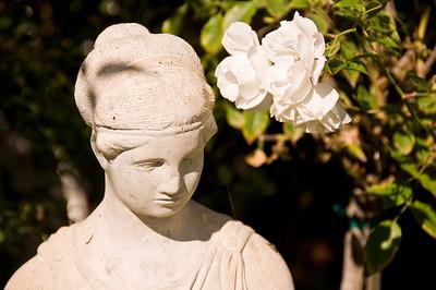 2008-10-18 Garden Tour-0313