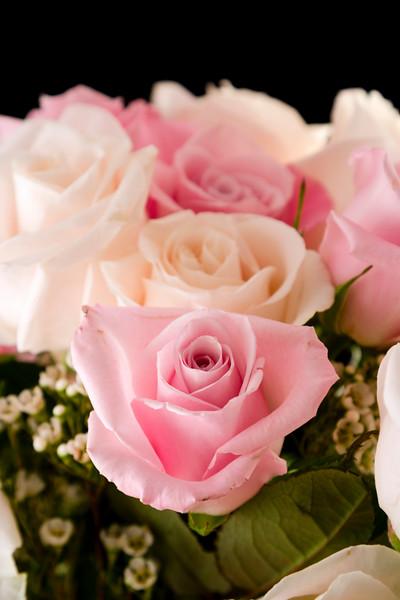Flower050g (Rose)