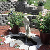 Another beautiful fountain
