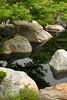 Japanese Garden, Como Park