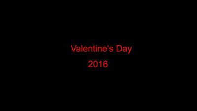Valentine's Day_2016