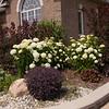 Front Gardens-07132014-122141(f).jpg