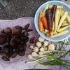 2014 Vegetable Garden-10232014-114751.jpg