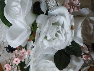 Visions Floral- Evansville, IN