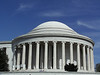 Jefferson Memorial  - love to have your comments!