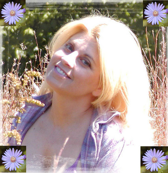 Dana Bee Koogler<br /> The creator of Botanical Bliss--The Bloom Report.<br /> I used to get in trouble in grade school all the time for daydreaming.<br /> I realize there is a time and place for everything, but I feel we as a society need to be careful not to stifle our dreamers. For in them lies the hope and inspiration of us all.  I wouldn't wish my daydreaming nature away for all the tea in China.