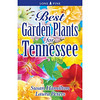 I purchased this at the Tellico Plains visitor center. It is very good and I'd recommend it. Before planting any of the suggested plants I'd go over a list of non-native invasive species to avoid using them.  There are a couple bad ones in here among them privet, English ivy, Japanese barberry, and dead nettle.    All in all its a good addition to the library and a good tool. I have included photos in this section of problems I've had with invasives, poor placement choice, and some successes.