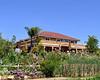 Wilson Creek Winery, Temecula