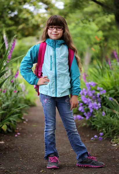 Opal Home June 2015 (8 Years old) copy