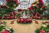 Niagara Floral Showhouse (#0345)