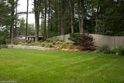 Westwood Garden 6-16-2012