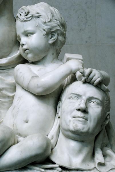 Smithsonian - Washington, DC