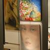 Gallery - Positano, Italy