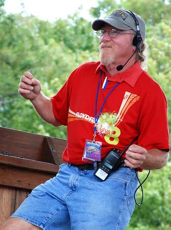 2009 FloydFest by Russ Helgren