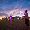 Floyd Fest 2015 -- Dan Holz | Opsrey Packs