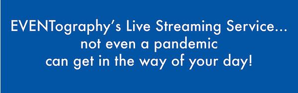 live stream2