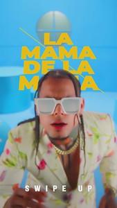 la mama spotify 2_mp4