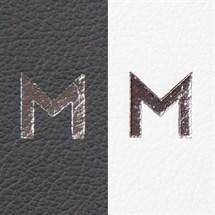 Granite Lettering