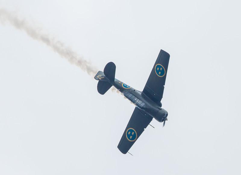 AirShow-57